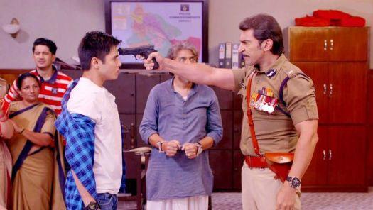 watch nagarjun ek yoddha full episodes online for free on