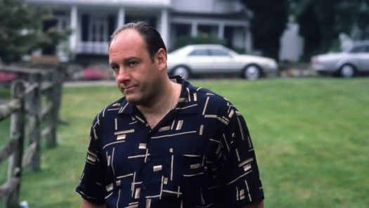 Watch The Sopranos Season 3 Episode 1 Online On Hotstar