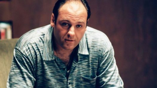 Watch The Sopranos Season 3 Episode 2 Online On Hotstar