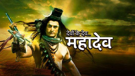 Watch Devon Ke Dev Mahadev Full Episodes Online For Free On
