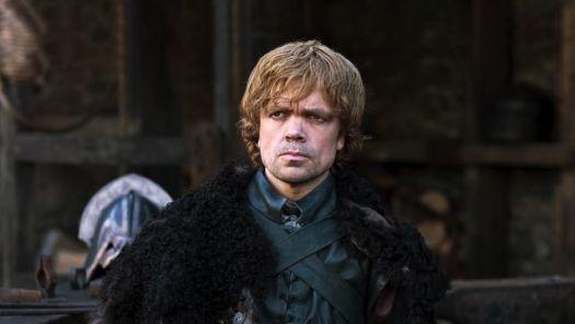 Watch Game Of Thrones Season 1 Episode 2 Online On Hotstar