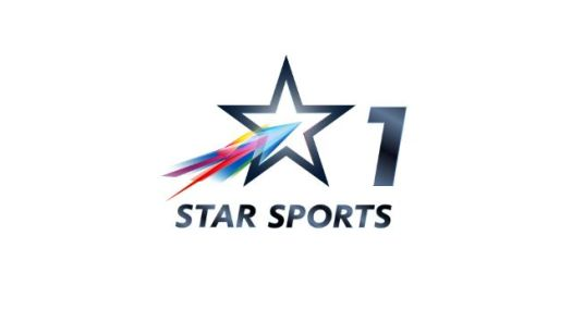 List of sports television channels in India