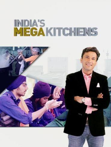 kedarnath full movie watch online free movierulz
